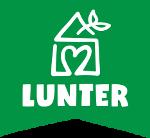 LUNTER_LOGO_RGB_155