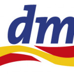 dmLogo_Kontur_4c_maxi