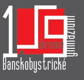 1. súkromné banskobystrické gymnázium