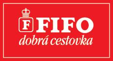 logo_fifo